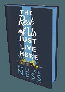 Rest-of-Us_Hardback_blue
