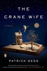 http://patrickness.com/wp-content/uploads/2015/07/The-Crane-Wife-wpcf_93x140.jpg