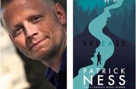 Release – Hay Festival