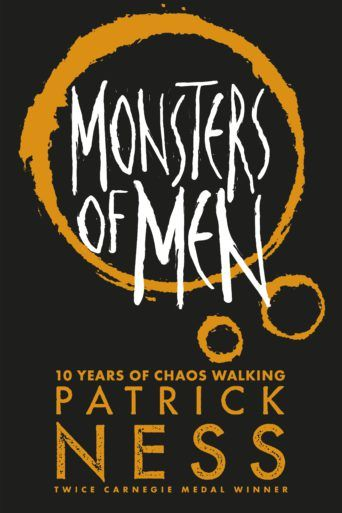 Monsters of Men (10th Anniversary Edition)